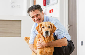 Supervet on vital pet insurance questions