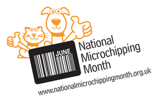 Microchipping: the facts