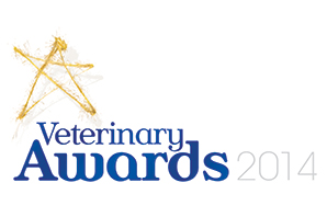 Nominate in the 2014 Petplan Veterinary Awards!