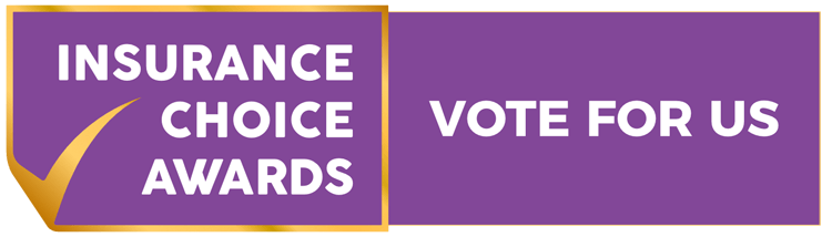 Insurance Choice Awards 2020