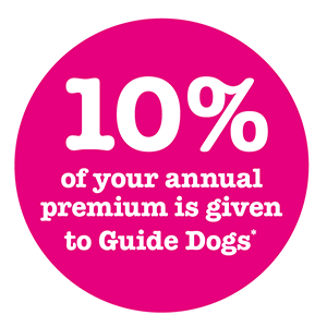 Pet Insurance from Petplan cover for your dog, cat and ...