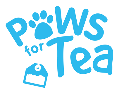 Paws for Tea