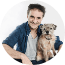 Supervet Author